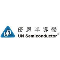 UN Semiconductor